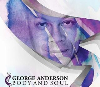 George Anderson's Body and Soul