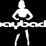Payback Girl Logo